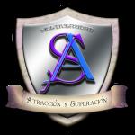 Logo M AyS