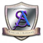Logo M AyS Blanco