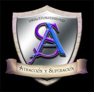 Logo-AyS-72ppp1.jpg
