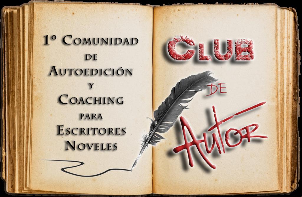 Club de Autor