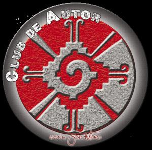 Sello-Club-de-Autores