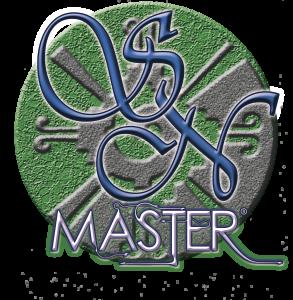 Logo-SN-Master
