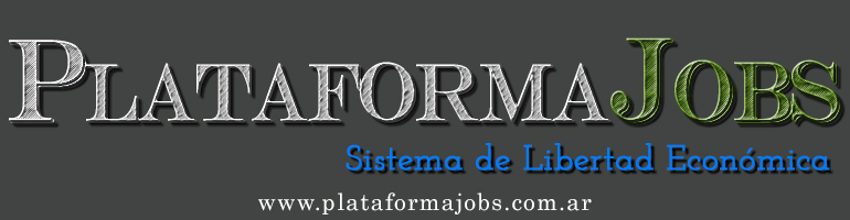 PlataformaJobs