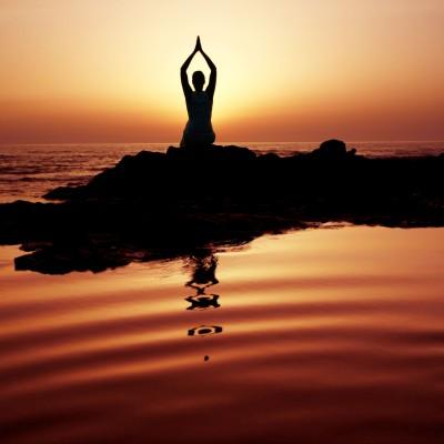 educación espiritual