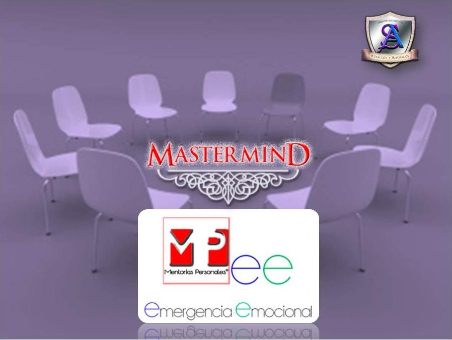 Mastermind EmEm